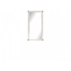 Зеркало JLUS50 (Индиана каньйон)