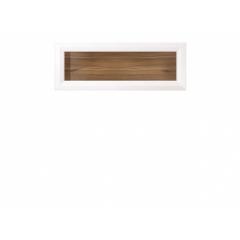 Шкаф навесной SFW1W/11 (Мальта)