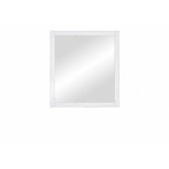 Зеркало LUS/90 (Порто)