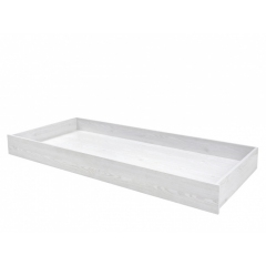 Ящик для кровати SZU/90 (Порто)