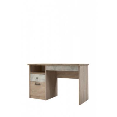 Стол 1D2SN/D2 (Дизель)