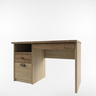 Стол 1D2SN/D1 (Дизель)