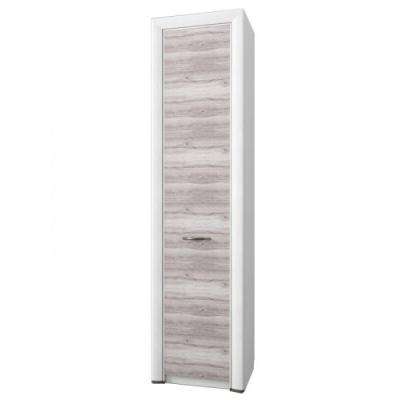 Шкаф 1DG (Оливия)