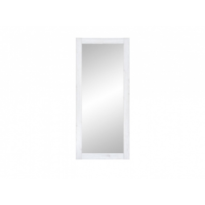 Зеркало LUS/50 (Порто)