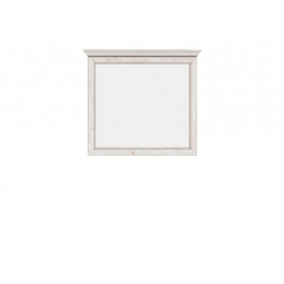 Зеркало LUS90 (Стилиус)