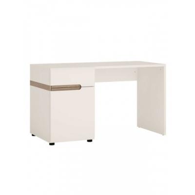 Стол письменный 80 (Линате)