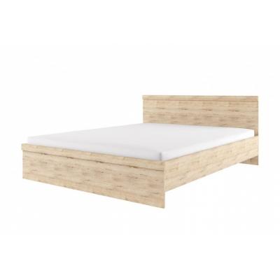 Кровать 160 без подъемника (Оскар)