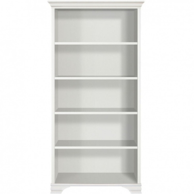 Шкаф REG90 (Кентаки белый)