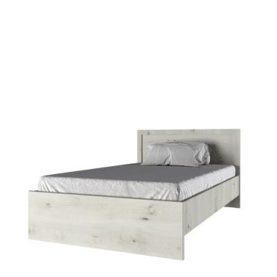 Кровать 120 (Бьёрк - BJORK)